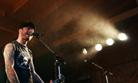 Rassle Punk Rock 20080822 Sound Of A Revolution 8944