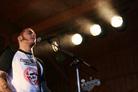 Rassle Punk Rock 20080822 Sound Of A Revolution 8949