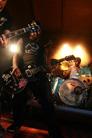 Rassle Punk Rock 20080822 Sound Of A Revolution 8950