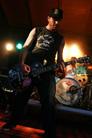 Rassle Punk Rock 20080822 Sound Of A Revolution 8951