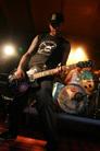 Rassle Punk Rock 20080822 Sound Of A Revolution 8952