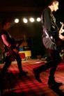 Rassle Punk Rock 20080822 Texas Terri 9273
