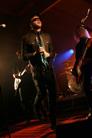 Rassle Punk Rock 20080822 The Liptones 9119