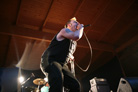Rassle Punk Rock 20080823 1810 Discharge