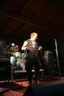 Rassle Punk Rock 20080823 1815 Discharge