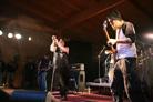 Rassle Punk Rock 20080823 1826 Discharge