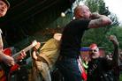Rassle Punk Rock 20080823 Gatans Lag 1737