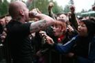 Rassle Punk Rock 20080823 Gatans Lag 1741 Audience Publik