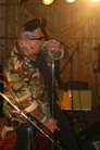 Rassle Punk Rock 20080823 Mad Sin 9742