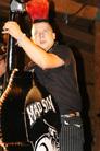 Rassle Punk Rock 20080823 Mad Sin 9754