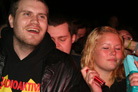 Rassle Punk Rock 20080823 Mad Sin 9756 Audience Publik