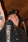 Rassle Punk Rock 20080823 Mad Sin 9761