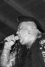 Rassle Punk Rock 20080823 Mad Sin 9764