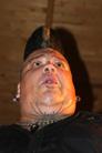 Rassle Punk Rock 20080823 Mad Sin 9767