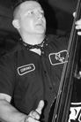 Rassle Punk Rock 20080823 Mad Sin 9779
