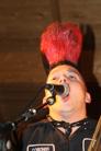 Rassle Punk Rock 20080823 Mad Sin 9783