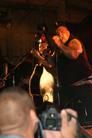 Rassle Punk Rock 20080823 Mad Sin 9801