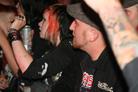 Rassle Punk Rock 20080823 Mad Sin 9804 Audience Publik