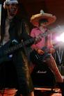 Rassle Punk Rock 20080823 Rovbajs 9467