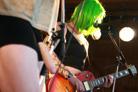 Rassle Punk Rock 20080823 Rovbajs 9492