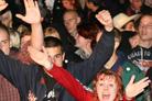 Rassle Punk Rock 20080823 The Business 9682 Audience Publik