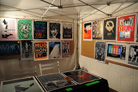 Reeperbahn festival 20090925 6056