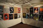 Reeperbahn festival 20090925 6057