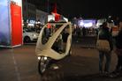 Reeperbahn festival 20090925 6070
