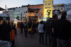 Reeperbahn festival 20090926 7006