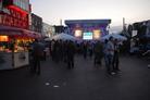Reeperbahn festival 20090926 7025