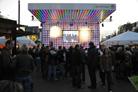 Reeperbahn festival 20090926 7032