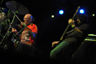 Reeperbahn festival 20090924 Dinosaur Jr 6014