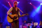 Reeperbahn festival 20090925 Niels Frevert 382