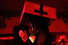 Reeperbahn festival 20090926 Fight Like Apes 7214