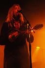 Reeperbahn festival 20090926 Friska Viljor 7696