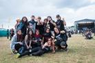 Resurrection-Fest-2013-Festival-Life-Andre 2568