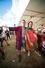 Resurrection-Fest-2013-Festival-Life-Andre 2824