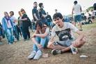 Resurrection-Fest-2013-Festival-Life-Andre 2967