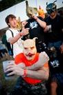 Resurrection-Fest-2013-Festival-Life-Andre 2976