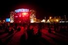 Resurrection-Fest-2013-Festival-Life-Andre 3235