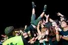Resurrection-Fest-2013-Festival-Life-Andre 3390