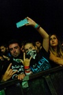 Resurrection-Fest-2013-Festival-Life-Andre 3664