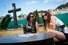 Resurrection-Fest-2013-Festival-Life-Andre 3679