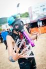 Resurrection-Fest-2013-Festival-Life-Andre 3853