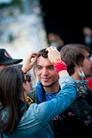 Resurrection-Fest-2013-Festival-Life-Andre 3975