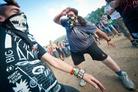 Resurrection-Fest-2013-Festival-Life-Andre 4096