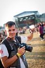 Resurrection-Fest-2013-Festival-Life-Andre 4125