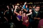 Resurrection-Fest-2013-Festival-Life-Andre 4495