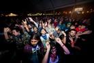 Resurrection-Fest-2013-Festival-Life-Andre 4765
