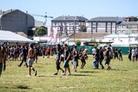 Resurrection-Fest-2013-Festival-Life-Rita 5882